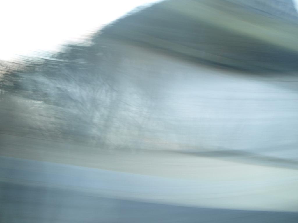 2008 Digital Photograph 41x31cm